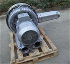 2QB810-SAH17气力输送行业专用高压鼓风机