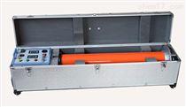ST-588RL型有源變壓器容量-特性測試儀