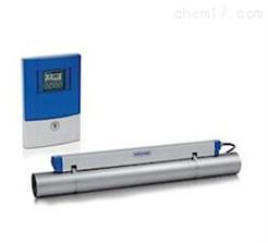 OPTISONIC 6300德国科隆KROHNE外夹式超声波流量计厂家直销