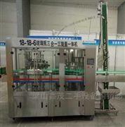 转让二手大桶水生产线灌装机价格