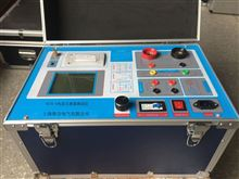 HDHG-258D上海互感器伏安变比极性综合测试仪厂家