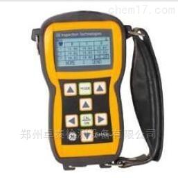 河南郑州美国GE DM5E河南郑州超声波测厚仪