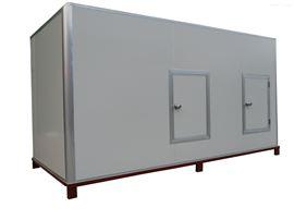 衡水空调机组