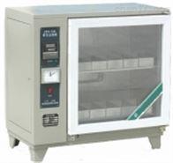 ZFX-10A专业生产自控砖瓦泛霜箱