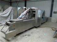 厂家专业回收及拆除二手包装机价格