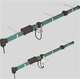 HFP57-4-50/170导管式滑触线