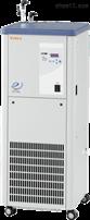 冷却水循环装置CA-1116A