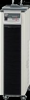 冷却水循环装置CA-1113
