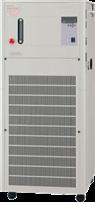 冷却水循环装置CA-3110S
