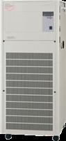 冷却水循环装置CA-4110S