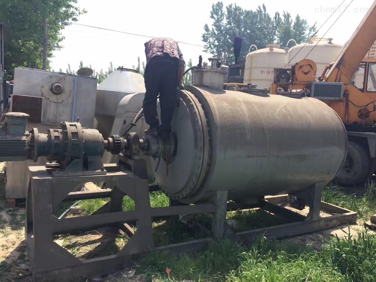 回收商用大型稻谷粮食带式干燥机