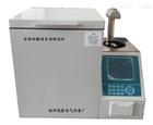 水溶性酸值自动测试仪