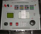 JDS-2000继电保护测试仪