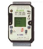 台湾力科RIKO控制器原装进口