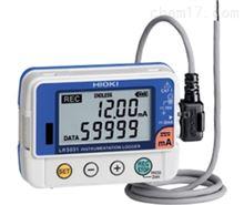 LR5011日本日置HIOKI LR5011温度记录仪