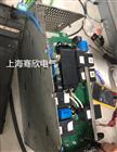 西门子S120驱动器缺相-伺服十年修理