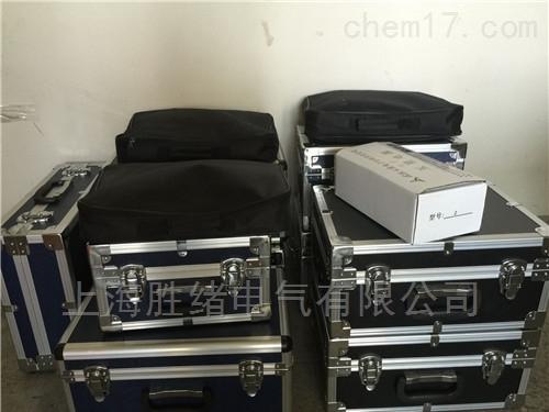 YHTB-智能化交直流耐压试验装置