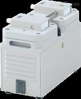 隔膜真空泵DTC-60