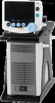 变频隔膜真空泵系统DTC30-NVC3000