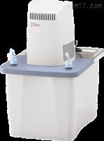 水流抽气泵A-1000S