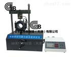 沥青混合料单轴压缩试验仪-液晶屏显示
