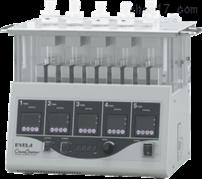 PPS-1511平行合成仪