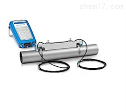OPTISONIC 6300 P厂家德国科隆KROHNE外夹超声波流量计