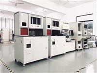 JHBY-3500汽车电机耐压导通测试系统
