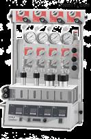 平行合成仪PPV-4460