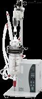 DDL-1000有机合成装置