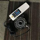 1噸測力儀輪輻式拉壓測力計