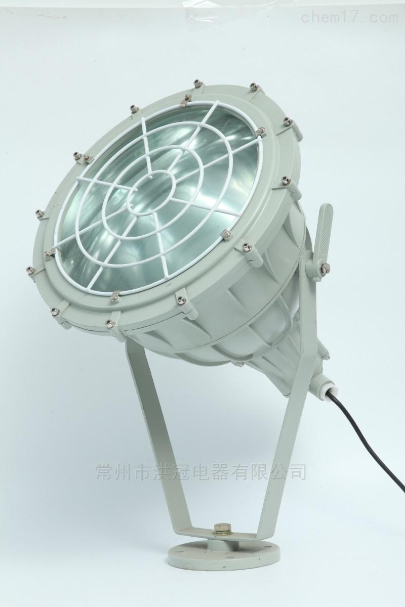 防爆投光灯IIBT4/IP65/250W防爆灯