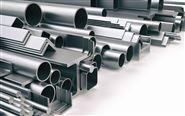 不锈钢厂家现货供应优质INCOLOY800合金钢