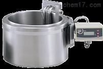 OHB-1100S强磁力搅拌恒温油槽