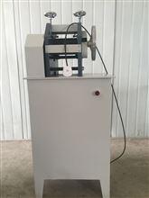 橡塑刨片机
