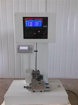 3003带打印冲击试验机