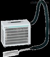 投入式冷却器ECS-0SS