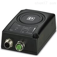 无线模块 - FL EPA 2 - 1005955