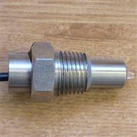 GDY-W型光電液位/溫度一體型傳感器1