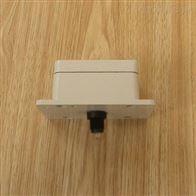 GDB-20W無線液位光電液位報警器
