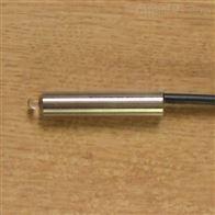 光電液位傳感器 技術開發