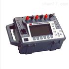 PMM-1电源万用表