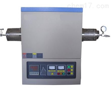 1600℃ 管式炉