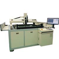 PZ-JTM-200130ATFT-LCD檢測顯微鏡