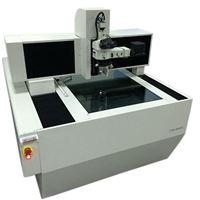 PZ-JTM-6090C高倍測量顯微鏡