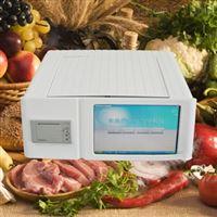 TY-ZSP36TY-ZSP36综合食品安全检测仪