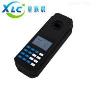 星联晨生产便携式悬浮物测定仪XCSS-200厂家