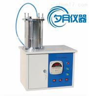 HS-3礦粉回收儀