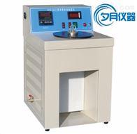 SYD-0621沥青标准黏度试验仪