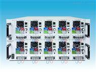 德国EA多通道能量反馈式电子负载